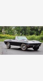 1966 Chevrolet Corvette for sale 101482933