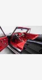 1966 Chevrolet Corvette for sale 101489479