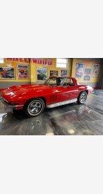 1966 Chevrolet Corvette for sale 101490806
