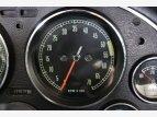 1966 Chevrolet Corvette for sale 101494581