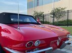 1966 Chevrolet Corvette for sale 101494630