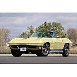 1966 Chevrolet Corvette for sale 101494824