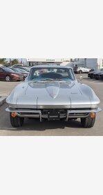 1966 Chevrolet Corvette for sale 101495523