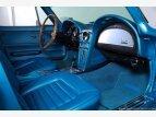 1966 Chevrolet Corvette for sale 101518843