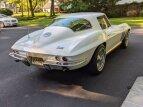 1966 Chevrolet Corvette for sale 101536779