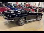 1966 Chevrolet Corvette for sale 101542263