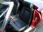 1966 Chevrolet Corvette 427 Convertible for sale 101547219