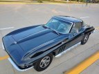 1966 Chevrolet Corvette Coupe for sale 101554007