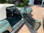 1966 Chevrolet Corvette for sale 101560984