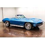 1966 Chevrolet Corvette for sale 101561251
