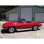1966 Chevrolet Corvette for sale 101564128