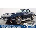 1966 Chevrolet Corvette for sale 101569844