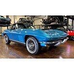 1966 Chevrolet Corvette Convertible for sale 101571547