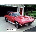 1966 Chevrolet Corvette for sale 101573186