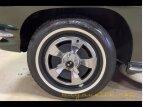 1966 Chevrolet Corvette for sale 101574999