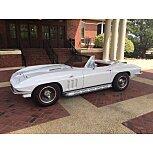 1966 Chevrolet Corvette Convertible for sale 101584461