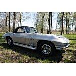 1966 Chevrolet Corvette for sale 101584509