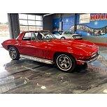 1966 Chevrolet Corvette for sale 101584625