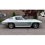 1966 Chevrolet Corvette for sale 101584692