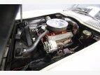 1966 Chevrolet Corvette for sale 101590374