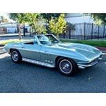 1966 Chevrolet Corvette for sale 101597015