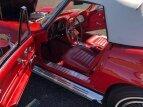 1966 Chevrolet Corvette for sale 101600285