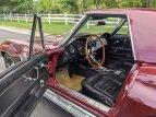 1966 Chevrolet Corvette for sale 101601939