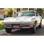 1966 Chevrolet Corvette for sale 101603761