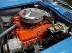 1966 Chevrolet Corvette for sale 101609893
