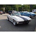 1966 Chevrolet Corvette for sale 101610057