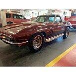1966 Chevrolet Corvette for sale 101619663