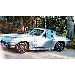 1966 Chevrolet Corvette for sale 101625456