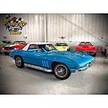 1966 Chevrolet Corvette for sale 101626248