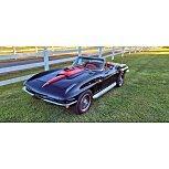 1966 Chevrolet Corvette for sale 101630161