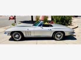 1966 Chevrolet Corvette for sale 101178191