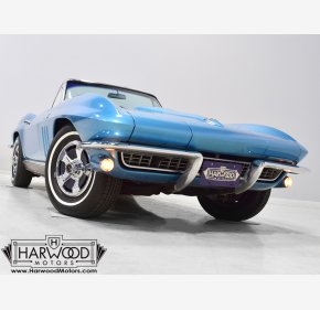 1966 Chevrolet Corvette for sale 101264123