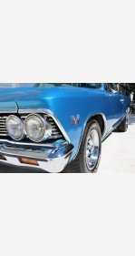 1966 Chevrolet El Camino for sale 101005724