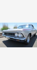 1966 Chevrolet El Camino for sale 101063713