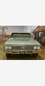 1966 Chevrolet El Camino for sale 101127459
