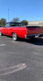1966 Chevrolet El Camino for sale 101252198