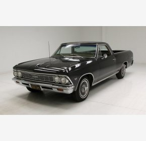 1966 Chevrolet El Camino for sale 101258935