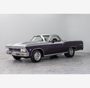 1966 Chevrolet El Camino for sale 101345412
