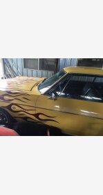 1966 Chevrolet Impala for sale 100828215