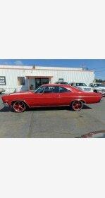 1966 Chevrolet Impala for sale 100879167