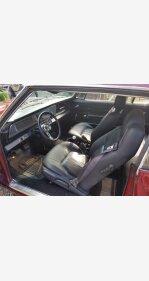1966 Chevrolet Impala for sale 100915543