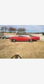 1966 Chevrolet Impala for sale 100956681