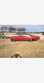 1966 Chevrolet Impala for sale 100956681