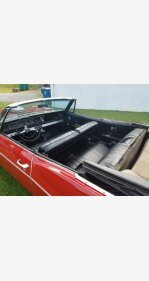 1966 Chevrolet Impala for sale 101027612