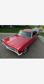 1966 Chevrolet Impala for sale 101028991