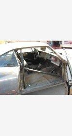 1966 Chevrolet Impala for sale 101080177